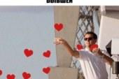 Анекдоты на Бугаге (14 фото)